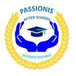 passionis