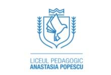 anastasia popescu