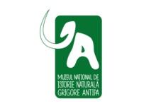 antipa